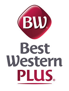 Best Western Plus Peppertree Nampa Civic Center