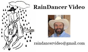 RainDancer Video